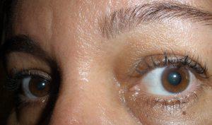 eye-004